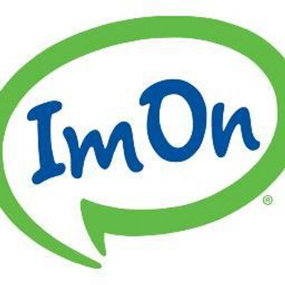 IMON Communications Phone Number