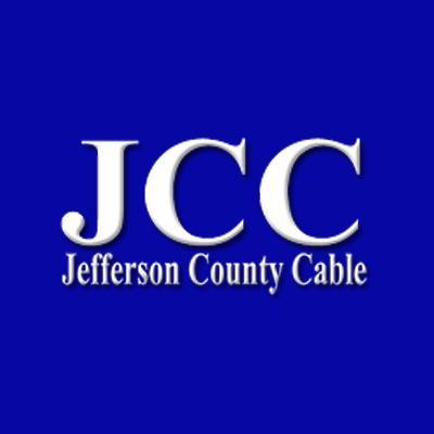 Jefferson County Cable Internet Phone Number