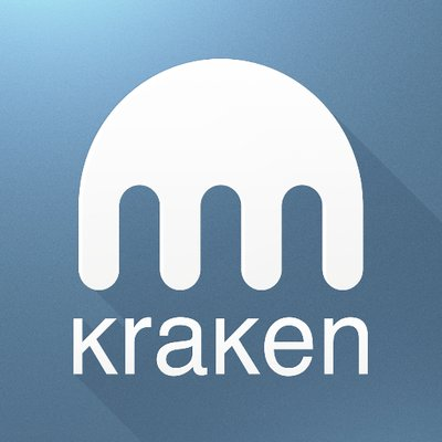 Kraken Bitcoin Exchange Phone Number