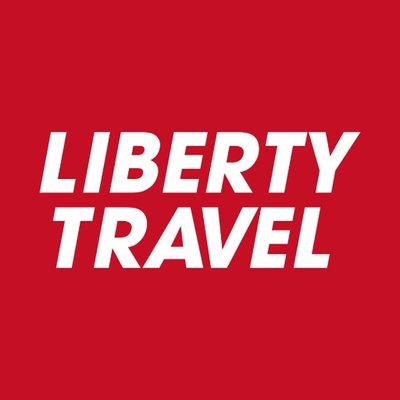 Liberty Travel Customer Service Phone Number