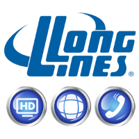 Long Lines Internet Phone Number