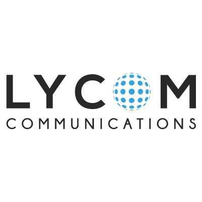 Lycom-Communications-Internet-Support-Phone-Number