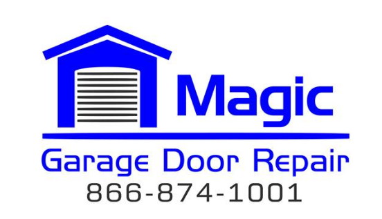 Magic Garage Door and Gate Phone Number