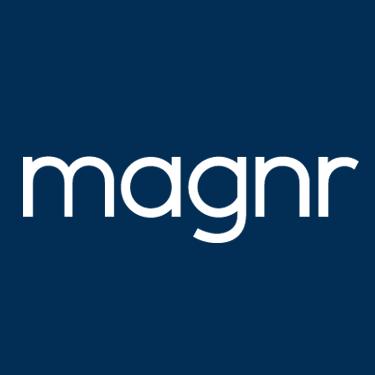 Magnr Phone Number