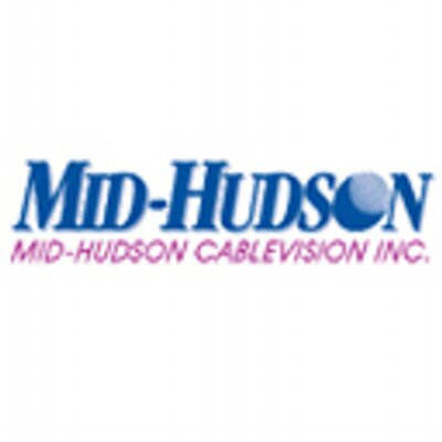Mid-Hudson Cablevision Internet Support Phone Number