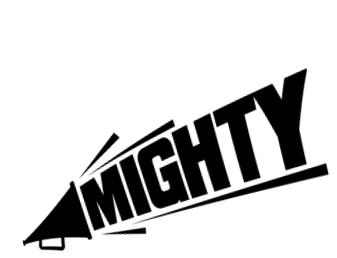 Mighty Garage Door Services Phone Number