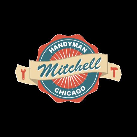 Mitchell Handyman Chicago, Inc Phone Number