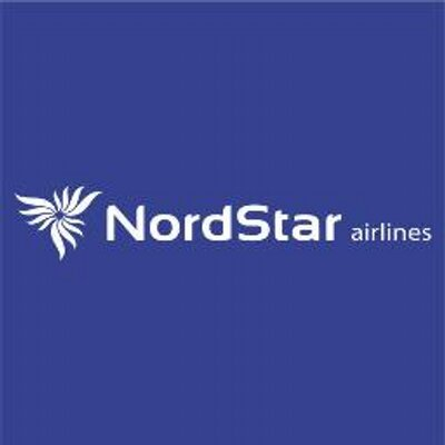 NordStar Airlines Phone Number