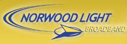 Norwood Light Broadband Internet Phone Number