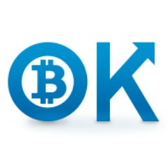 OKCoin Phone Number
