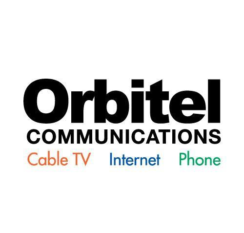 Orbitel Communications Phone Number +1-844-656-7408 Cable & Wireless ISP