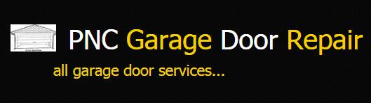 PNC Garage Door Repair Inc. Phone Number