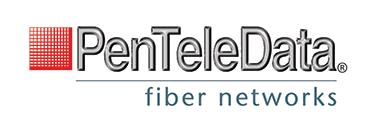 PenTeleData Internet Support Phone Number