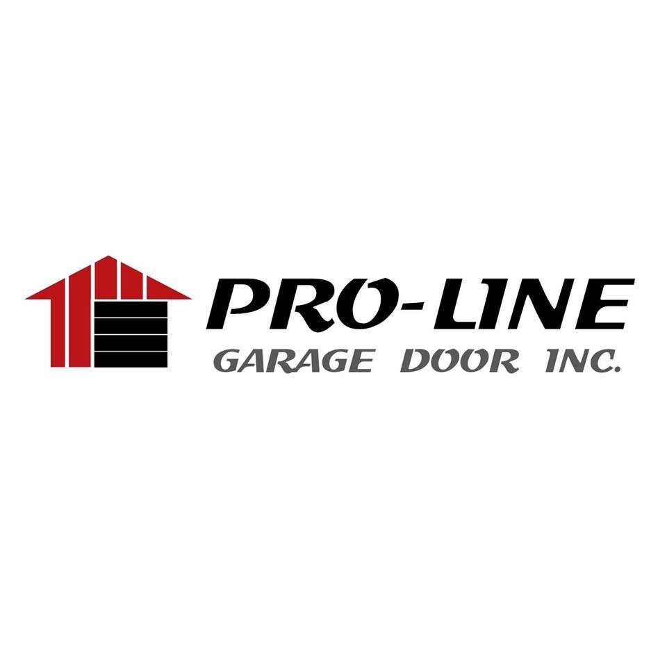 Pro-Line-Garage-Door-Service-Phone-Number