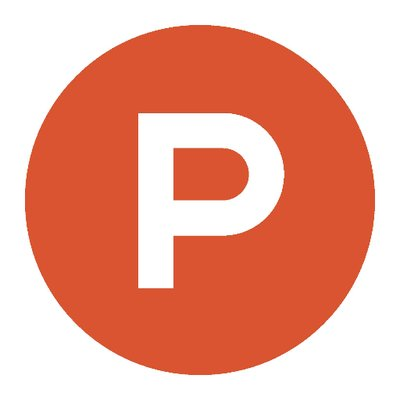 Producthunt Support Number