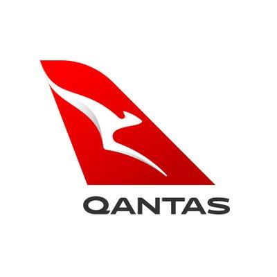 Qantas Customer Service Phone Number