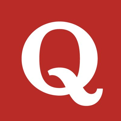 Quora Support Number