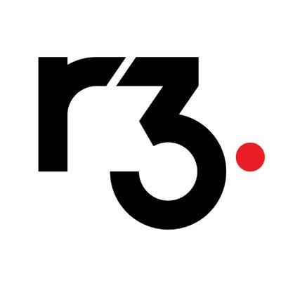 R3 Blockchain Phone Number