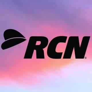 RCN Telecom Services Phone Number