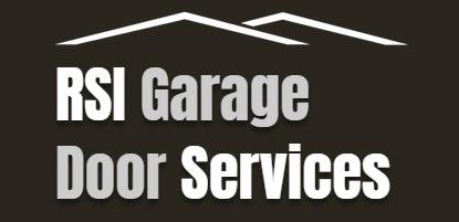 RSI-Garage-Door-Services-Phone-Number
