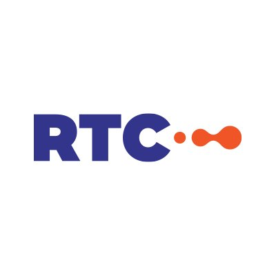 RTC Reserve Telecommunications Support Phone Number