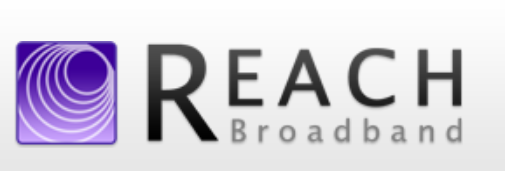 Reach BroadBand Internet Support Phone Number