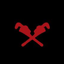 Reeg-Plumbing-Logo-FinalTransparent