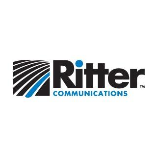 Ritter Communications Support Phone Number