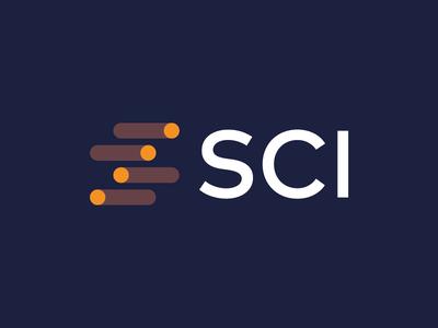 SCI-Phone-Number