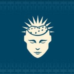 SatoshiDICE-Phone-Number