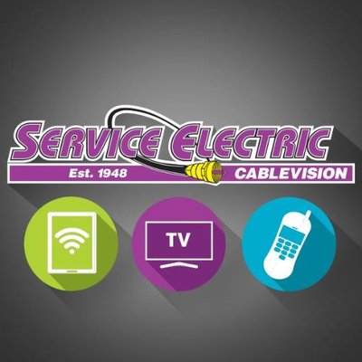 Service Electric Cablevision Phone Number
