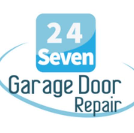 Sharp Garage Door Services Phone Number