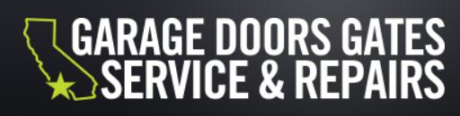 Socal Garage Door & Gate Services Phone Number