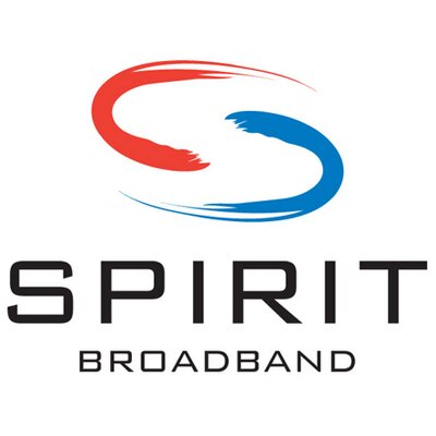 Spirit Broadband Internet Support Phone Number
