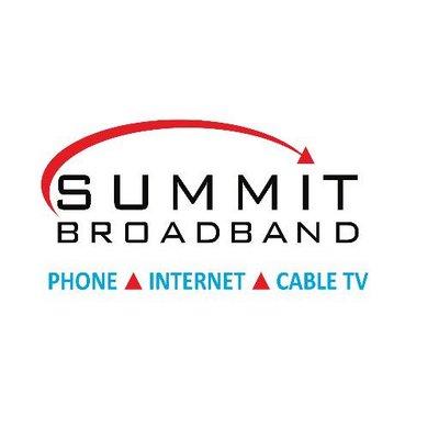 Summit BroadBand Phone Number