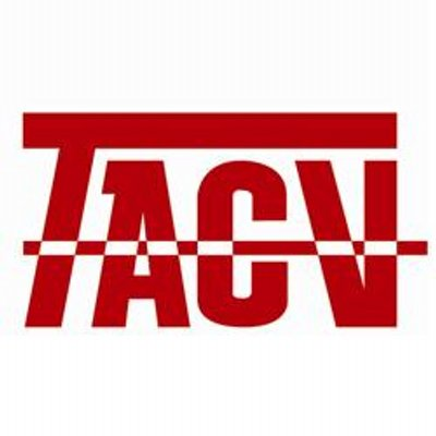 TACV Airlines Customer Service Phone Number