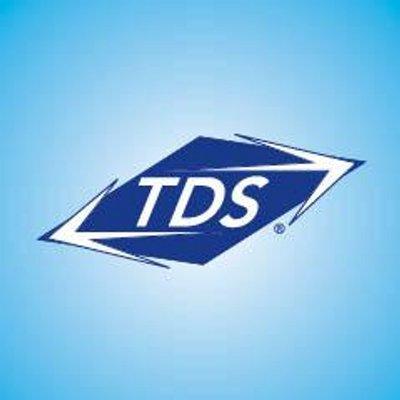TDS Telecom Phone Number