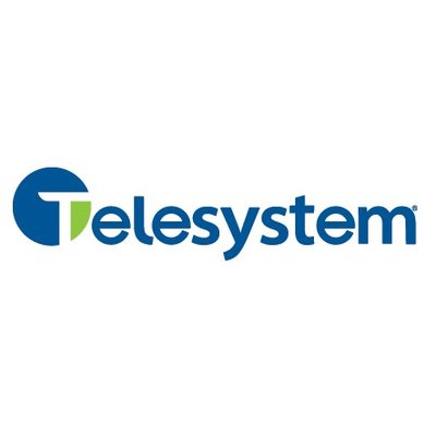 TELESYSTEM Internet Phone Number