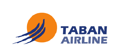 Taban Air Customer Service Phone Number