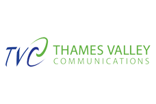 Thames Valley Communications Internet Phone Number