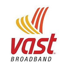 Vast Broadband Phone Number