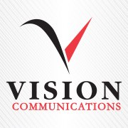 Vision Communications Internet Phone Number