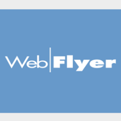 WebFlyer-Customer-Service-Phone-Number