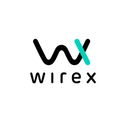Wirex Limited Phone Number