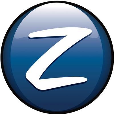 Zito Media Internet Phone Number