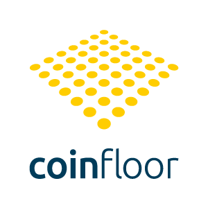 Coinfloor Phone Number