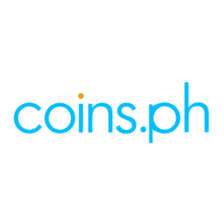 Coins.ph Phone Number