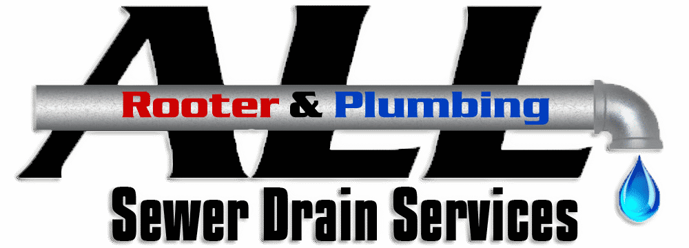 All Rooter & Plumbing Sewer Drain Services Phone Number