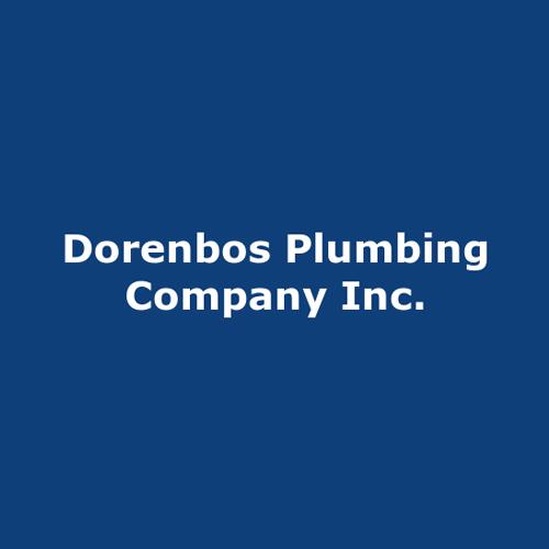 Dorenbos Plumbing Company Inc. Phone Number