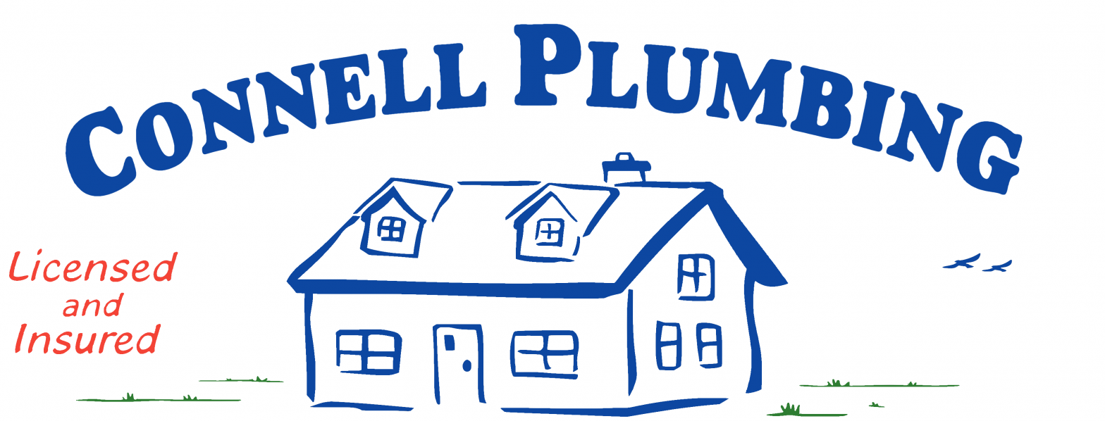 Connell Plumbing Phone Number